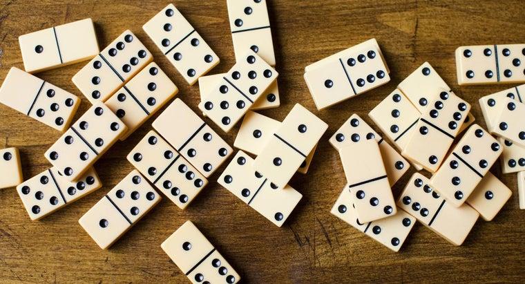 many-dominoes-standard-set