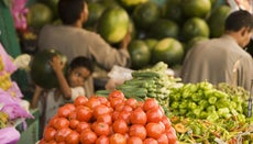 How Many Fruits and Veggies Should You Eat Per Day?