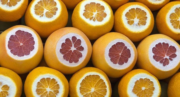 many-grams-sugar-grapefruit