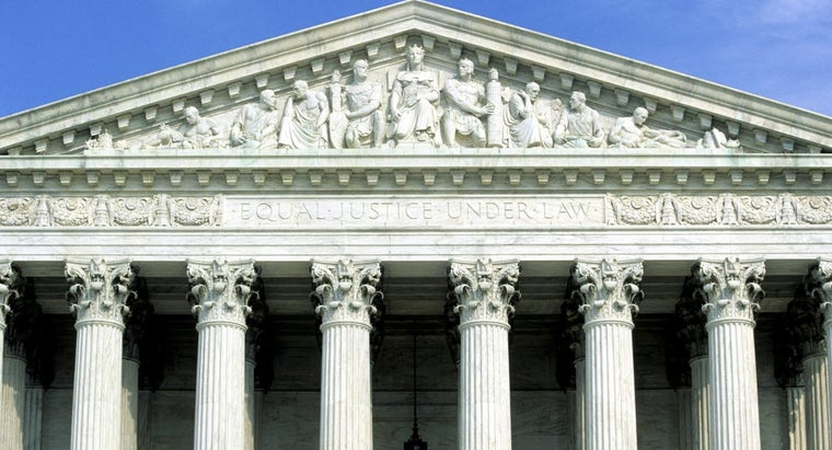 many-justices-serve-supreme-court
