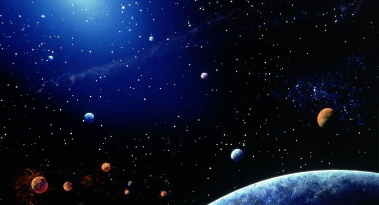 many-light-years-away-farthest-star