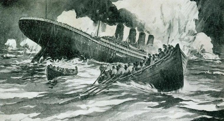 many-people-were-titanic-sank