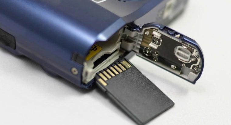 many-photos-can-8-gigabyte-card-hold