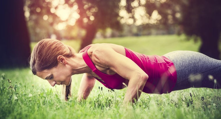 many-push-ups-should-someone-daily-muscle-definition