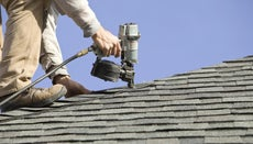How Many Square Feet Does a Bundle of Shingles Cover?