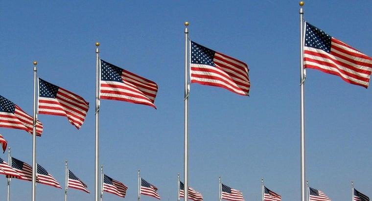 many-stripes-u-s-flag
