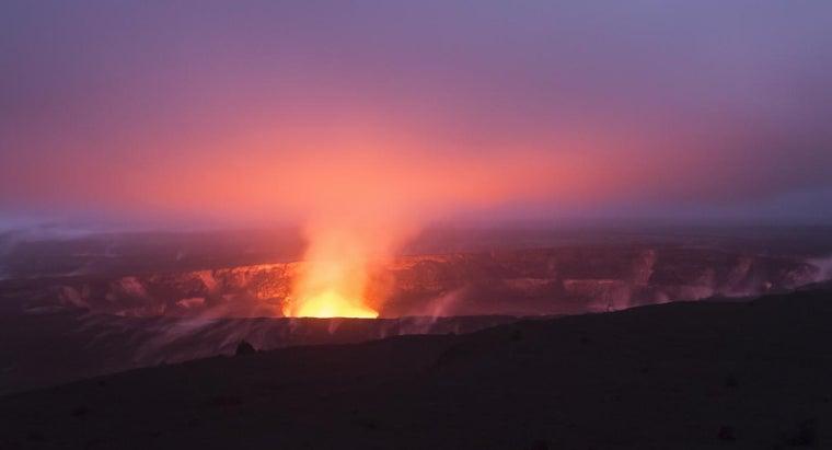 many-times-kilauea-volcano-erupted