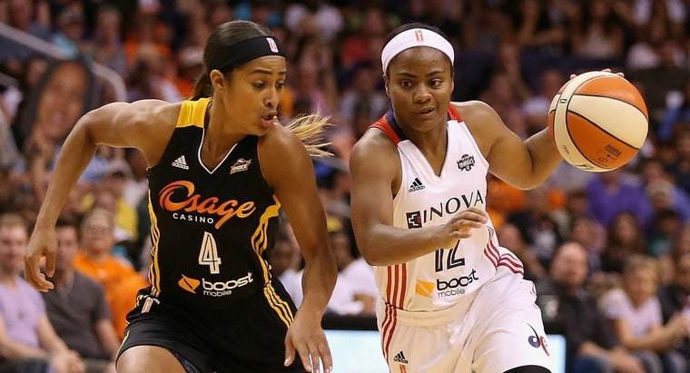 many-wnba-teams