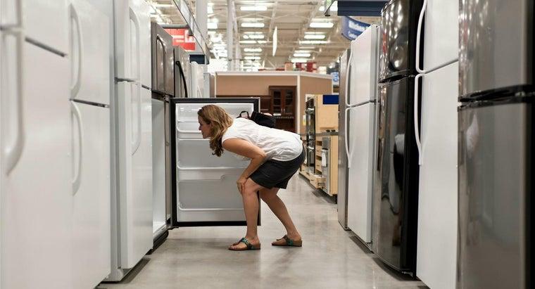 many-years-refrigerator-last