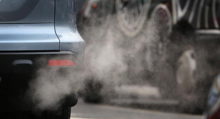 much-air-pollution-comes-motor-vehicles