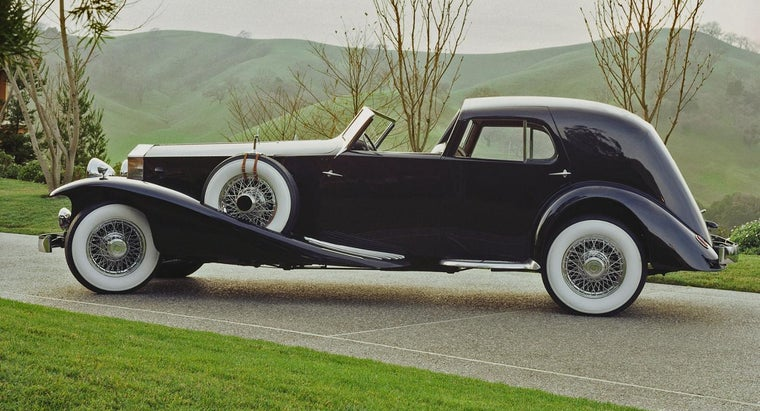 much-did-new-car-cost-1933