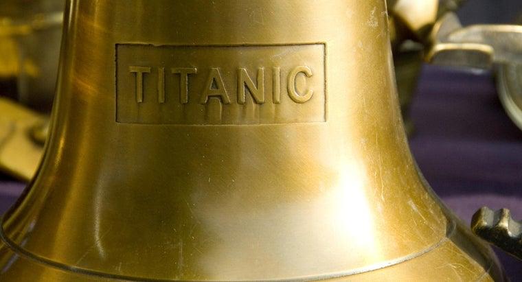 much-did-cost-build-titanic