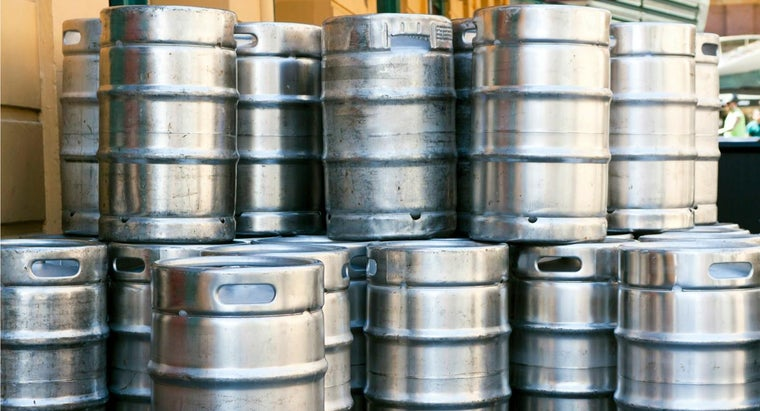 much-half-barrel-keg-beer-weigh