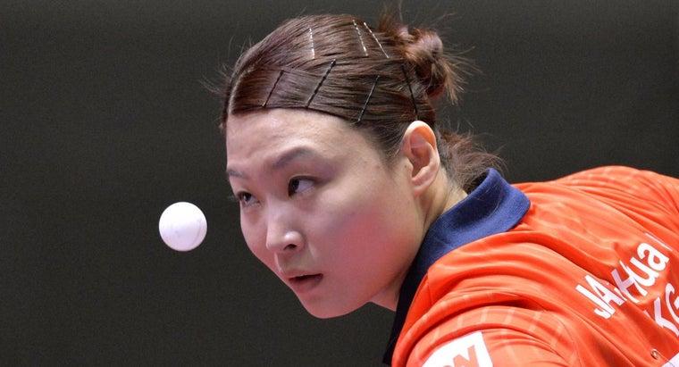 much-ping-pong-ball-weigh