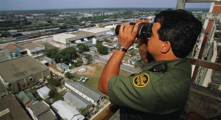 much-border-patrol-paid