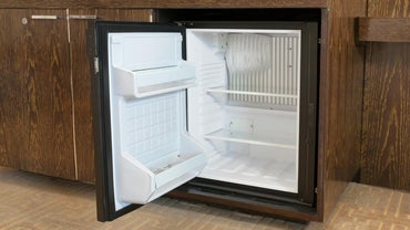 How Much Electricity Does a Mini Refrigerator Use?