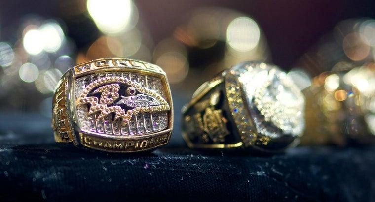 much-super-bowl-ring-worth
