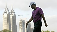 How Much Money Does Tiger Woods Have?