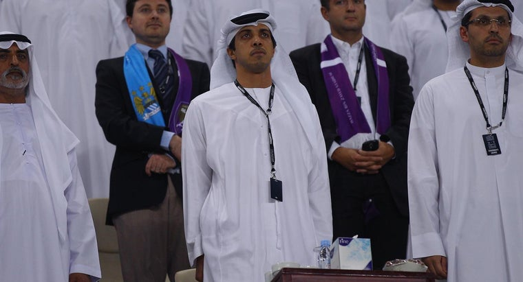 sheikh-mansour-s-net-worth