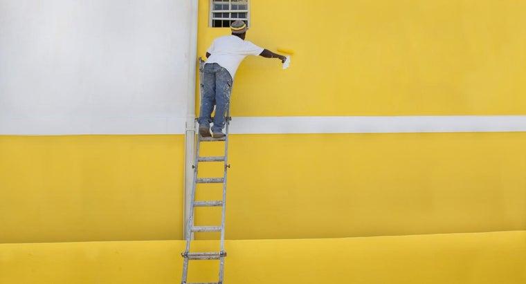 should-paint-house