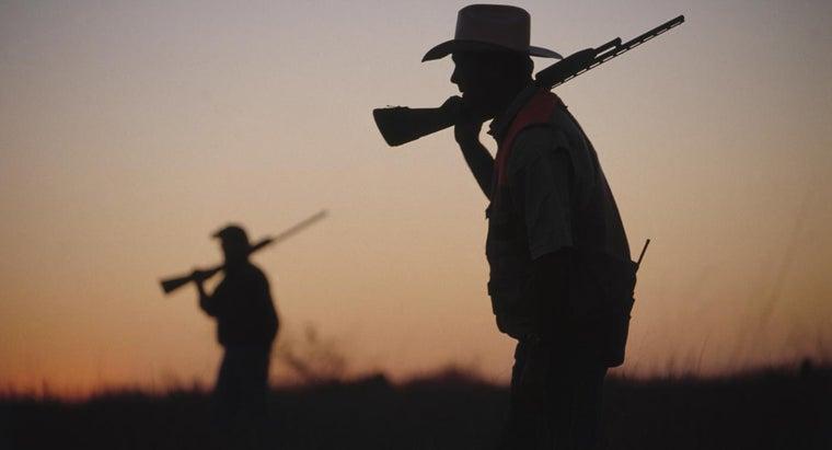 old-buy-gun-texas