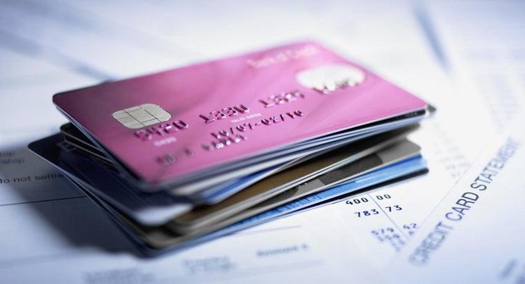 old-own-debit-card