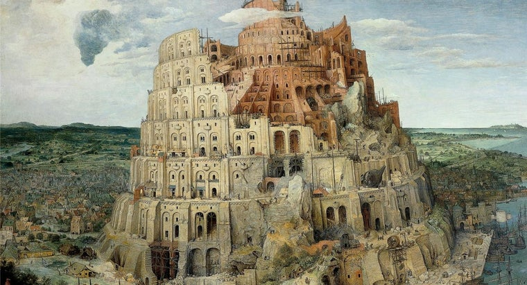 tall-tower-babel