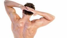 How Do You Broaden Your Shoulders?