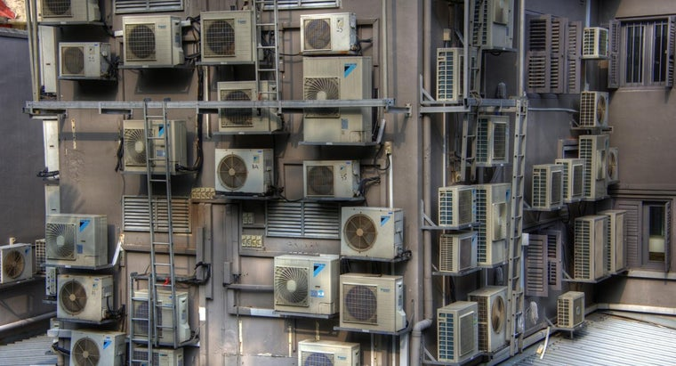 calculate-air-conditioner-size