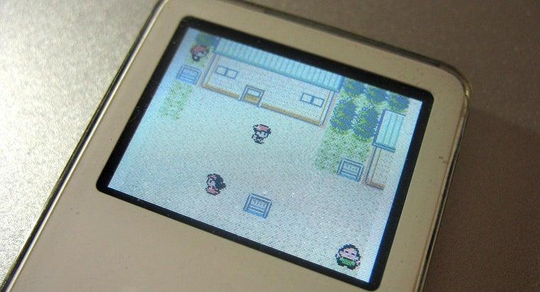 catch-lugia-pokemon-crystal