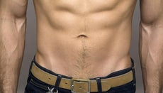 How Do You Get Six-Pack Abs?