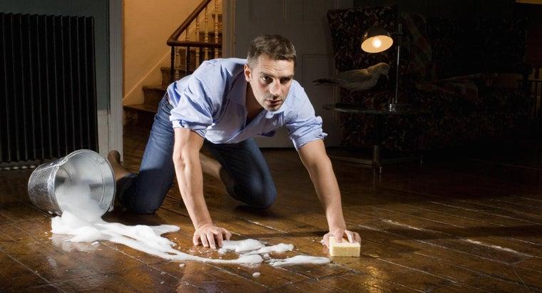 paint-off-hardwood-floors