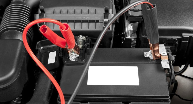 need-jump-car-battery-replace