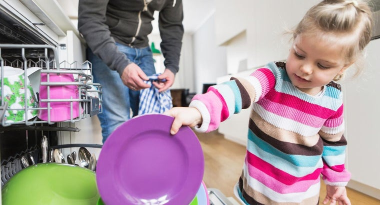 load-dishes-dishwasher