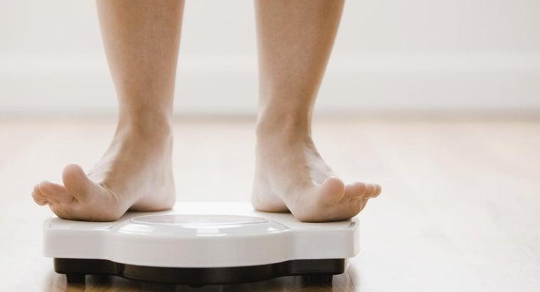 lose-two-pounds-week