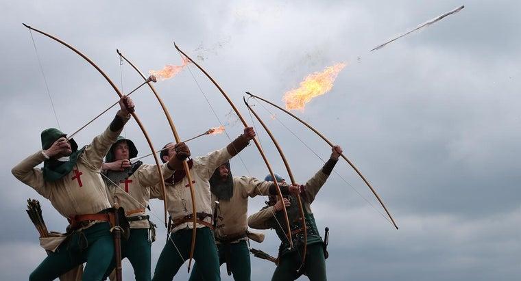 make-flaming-arrow