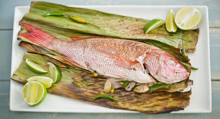 make-fish-less-fishy-tasting