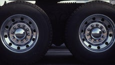 How Can You Measure Rim Size?