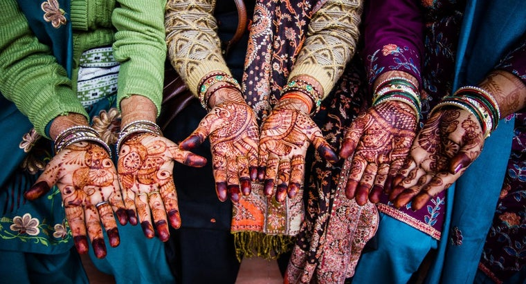 remove-henna