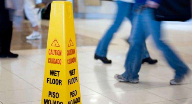 prevent-slippery-floors