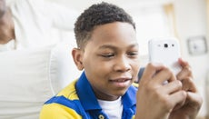 Can Text Messages Be Traced on Cell Phones?