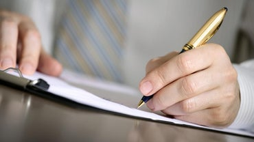 How Do You Write a Survey Report?