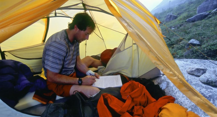 one-write-travelogue