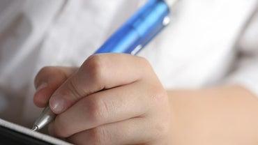 How Do You Write an Expressive Essay?