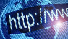 What Does HTTP Do?