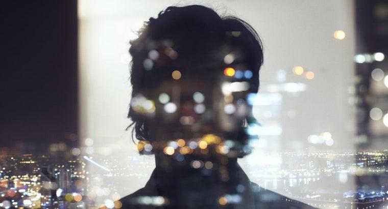 human-psyche