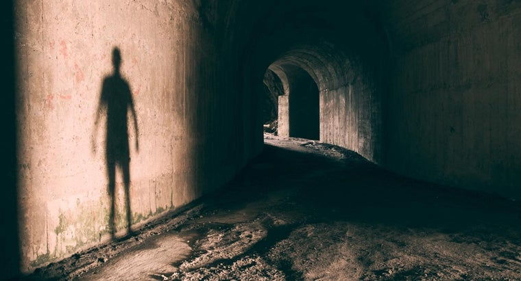 human-relations-imagined-risks
