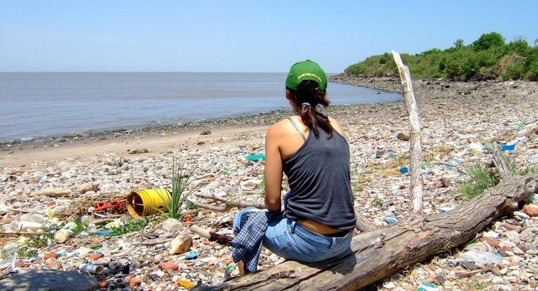 humans-destroying-planet