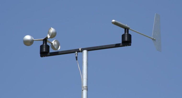 humidity-sensor-work