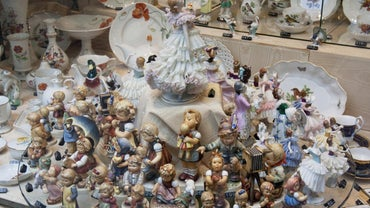 Which Hummel Figurines Are the Most Valuable?